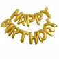 Preview: ballon-girlande-happy-birthday-gold-1
