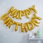 Preview: ballon-girlande-happy-birthday-gold