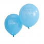Preview: ballons-happy-birthday-blau-1
