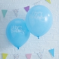 Preview: ballons-happy-birthday-blau