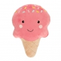 Preview: kissen-happy-icecream-rosa