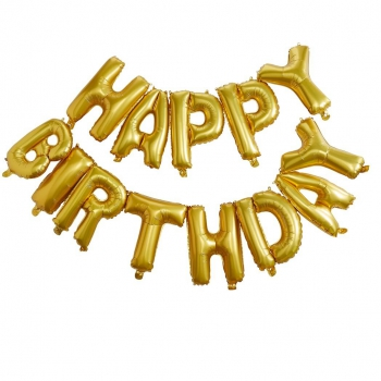 ballon-girlande-happy-birthday-gold-1
