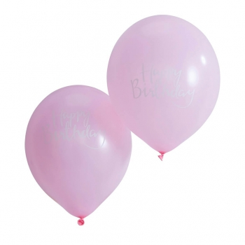 ballons-happy-birthday-pink-1