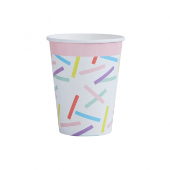 party-becher-pick-and-mix-sprinkles-bunt-1