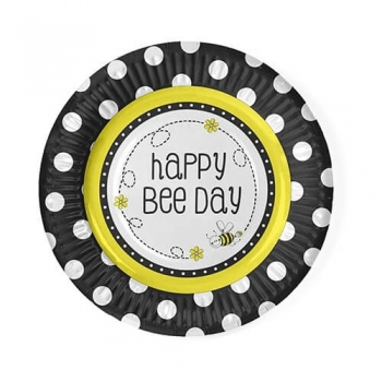 Party Teller - Happy Bee Day