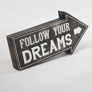 retro-pfeil-follow-your-dreams-1