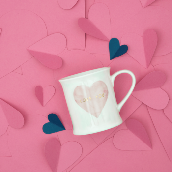 tasse-becher-herz-rosa-love-you-1