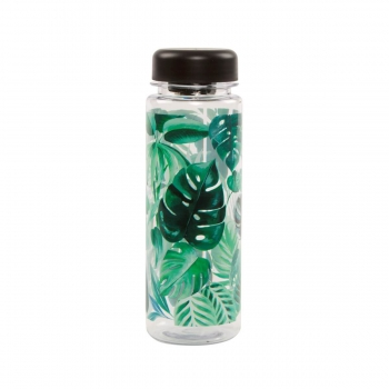 Trinkflasche Botanical Jungle