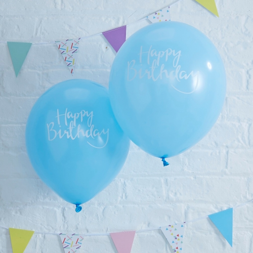 ballons-happy-birthday-blau