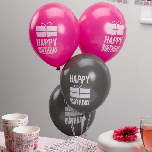 ballons-happy-birthday-pink-grau