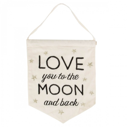 banner-love-you-moon-back-schwarz-weiss