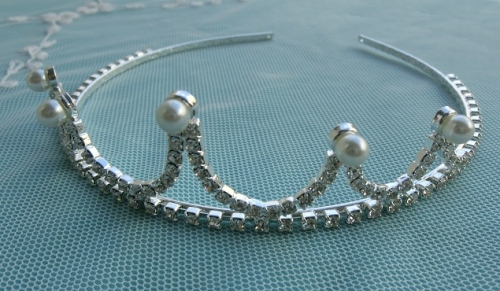 Diadem Princess