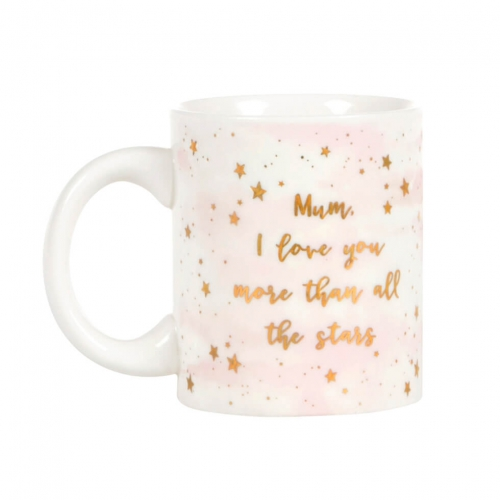 tass-sterne-love-you-mum-rosa-gold