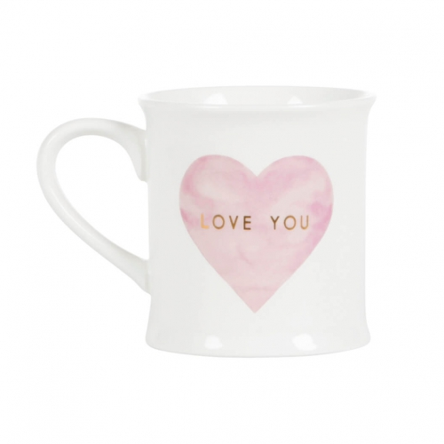 tasse-becher-herz-rosa-love-you